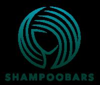 Milieuvriendelijke shampoo